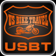 US BIKE TRAVEL GmbH & Co. KG